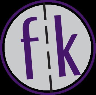 Join Frank Kent